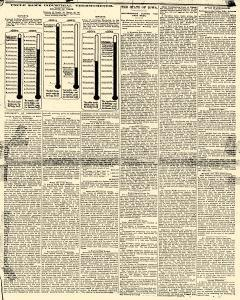 Adams County Union, September 05, 1895, Page 5