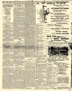 Adams County Union, September 19, 1895, Page 6