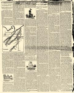 Adams County Union, September 19, 1895, Page 8