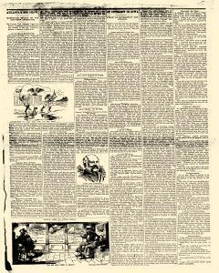 Adams County Union, September 19, 1895, Page 9