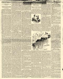 Adams County Union, October 10, 1895, Page 5