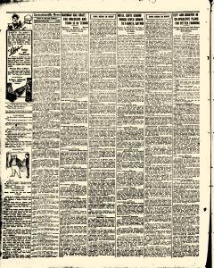 Correctionville News, July 18, 1912, Page 2