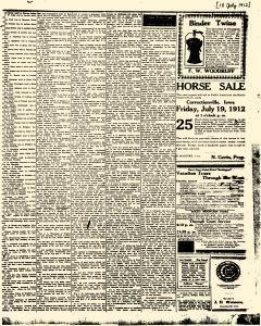 Correctionville News, July 18, 1912, Page 5