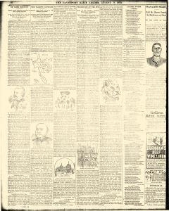 Davenport Daily Leader, August 20, 1893, Page 9