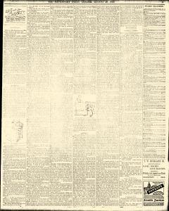 Davenport Daily Leader, August 20, 1893, Page 10