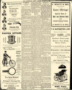 Davenport Daily Leader, March 26, 1894, Page 4