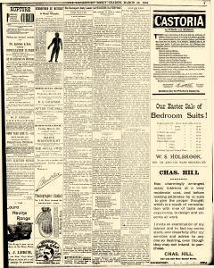 Davenport Daily Leader, March 26, 1894, Page 8