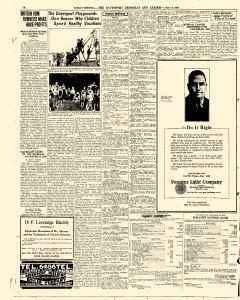 Davenport Democrat and Leader, July 06, 1924, Page 18