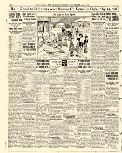 Davenport Democrat and Leader, July 06, 1924, Page 22
