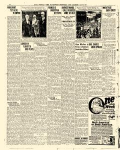 Davenport Democrat and Leader, July 06, 1924, Page 24