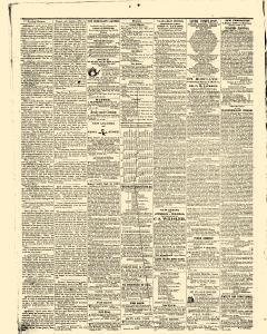 Democratic Banner, February 20, 1852, Page 4