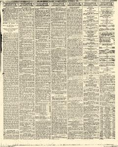Des Moines Daily Leader, October 01, 1901, Page 13