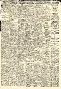 Des Moines Daily Leader, October 01, 1901, Page 14