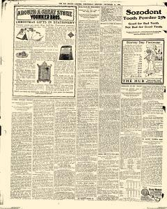 Des Moines Daily Leader, December 11, 1901, Page 3