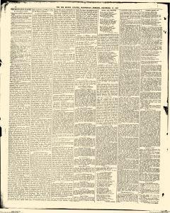 Des Moines Daily Leader, December 11, 1901, Page 7