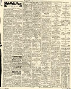 Des Moines Daily Leader, December 11, 1901, Page 13