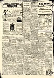 Des Moines Daily Leader, December 11, 1901, Page 4