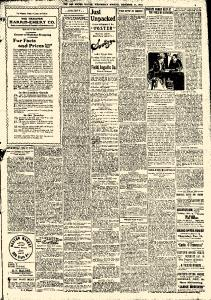 Des Moines Daily Leader, December 11, 1901, Page 10