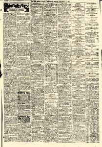 Des Moines Daily Leader, December 11, 1901, Page 14