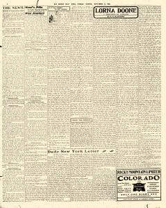 Des Moines Daily News, September 03, 1901, Page 4