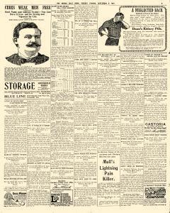 Des Moines Daily News, September 03, 1901, Page 3
