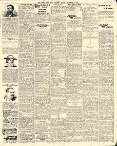 Des Moines Daily News, September 21, 1901, Page 7