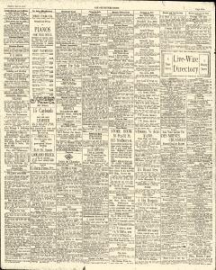 Des Moines Daily News, May 16, 1916, Page 9