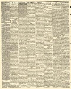 Des Moines Iowa State Register, June 03, 1863, Page 2