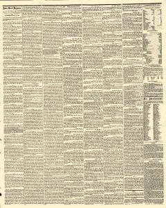 Des Moines Iowa State Register, June 03, 1863, Page 3