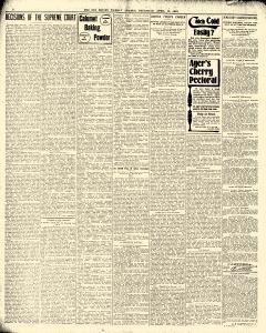 Des Moines Leader, April 13, 1899, Page 2