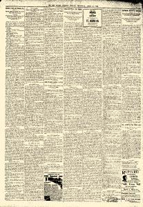 Des Moines Leader, April 13, 1899, Page 3