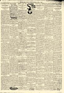 Des Moines Leader, April 13, 1899, Page 5