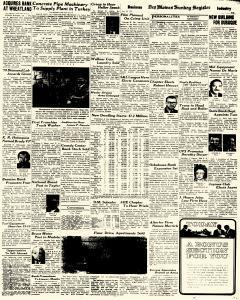 Des Moines Register, January 10, 1971, Page 17