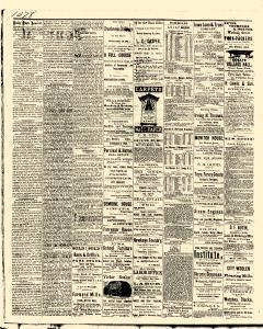 Des Moines State Iowa Journal, April 23, 1875, Page 2