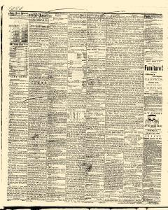 Des Moines State Iowa Journal, April 23, 1875, Page 4