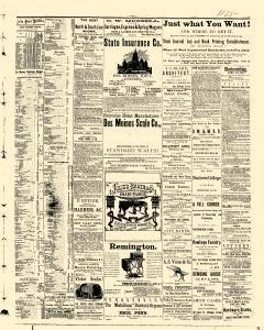 Des Moines State Iowa Journal, May 09, 1875, Page 3