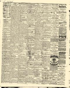 Des Moines State Iowa Journal, June 20, 1875, Page 4
