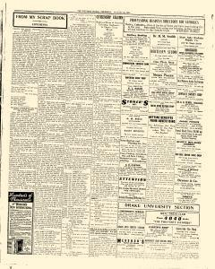 Des Moines Western World, January 20, 1921, Page 7