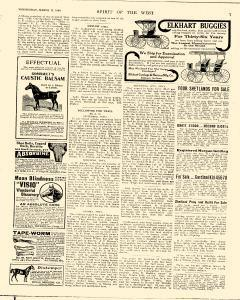 Spirit of the West, March 17, 1909, Page 7