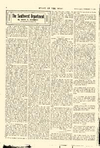 Spirit of the West, February 02, 1916, Page 4