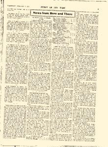 Spirit of the West, February 02, 1916, Page 5