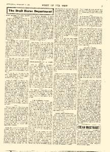 Spirit of the West, February 02, 1916, Page 7