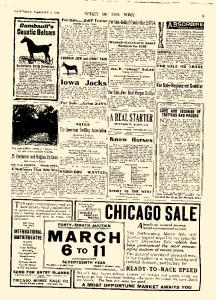 Spirit of the West, February 02, 1916, Page 9