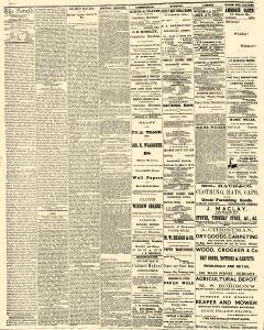Dubuque Daily Herald, August 27, 1869, Page 2