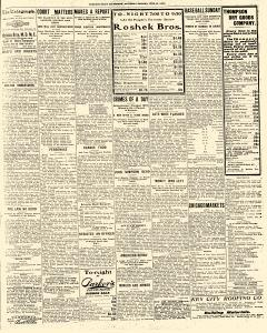 Dubuque Daily Telegraph, June 22, 1901, Page 3