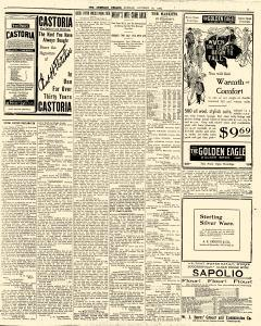 Dubuque Sunday Herald, October 28, 1900, Page 7