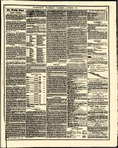 Weekly Times, April 11, 1861, Page 5