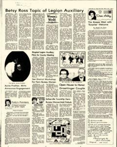 Estherville Daily News, February 06, 1976, Page 2