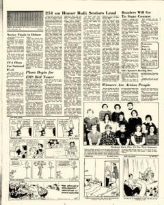 Estherville Daily News, February 06, 1976, Page 4