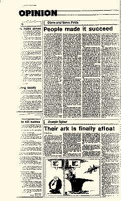 Estherville Daily News, July 23, 1992, Page 4